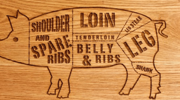 pork recipe header