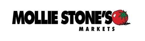 Mollie Stones Logo